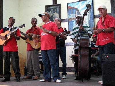 Cuba – Canada's Caribbean island