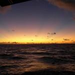 Dawn Final Day